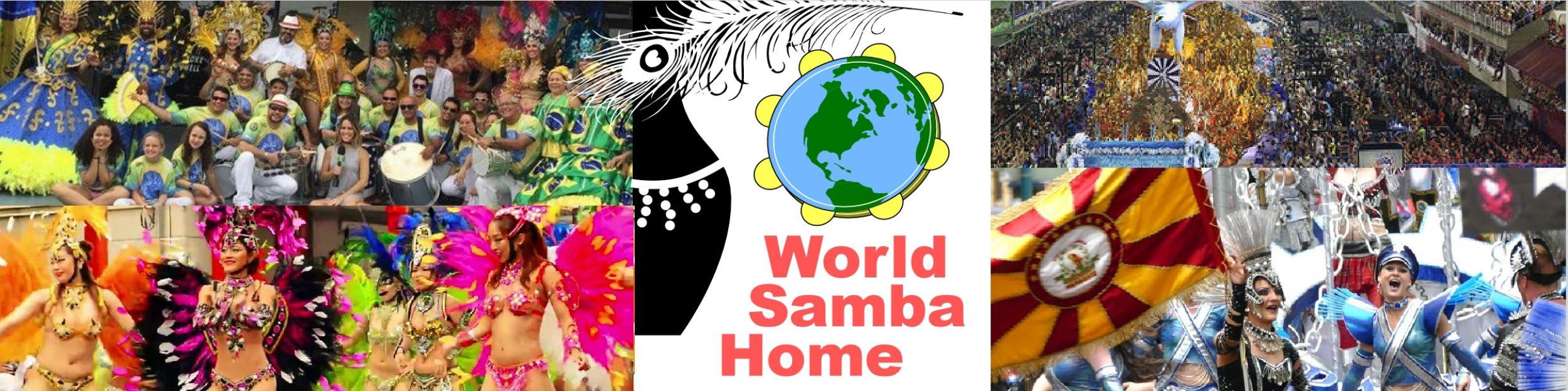 World Samba